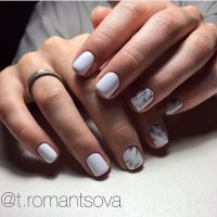 1000+ ideas about Plain Nails on Pinterest | Ring Finger ...