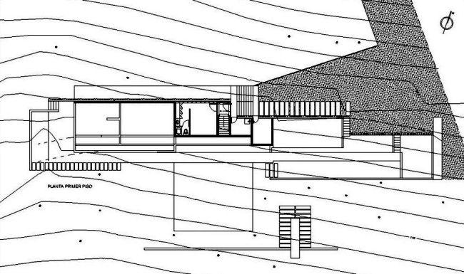 Best 25+ Flat roof house ideas on Pinterest