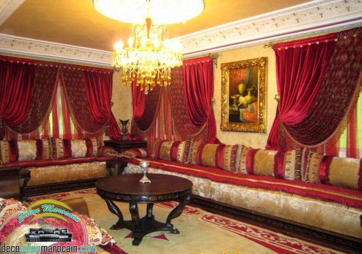 salon marocain 2014salon marocain modernesalon 2014salon de luxesalon chicsalon classe