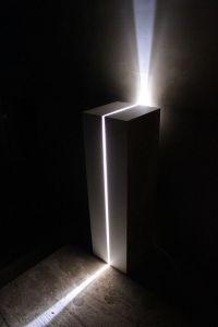 17 Best ideas about Led Lamp on Pinterest | Lamps ...