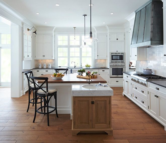 delta cassidy kitchen faucet home depot cabinets prices 1000+ images about bunch on pinterest