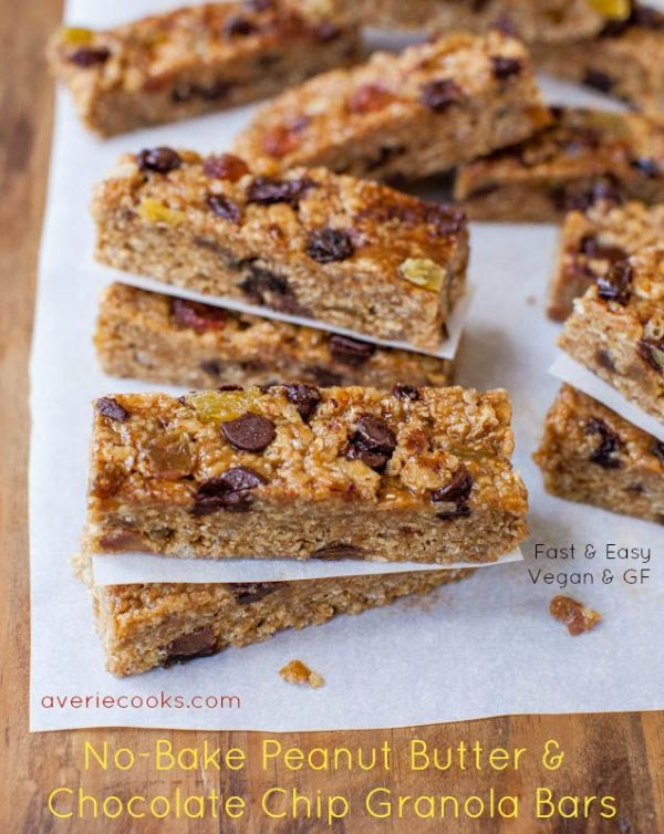 1000 images about Traybake Recipes on Pinterest Mary