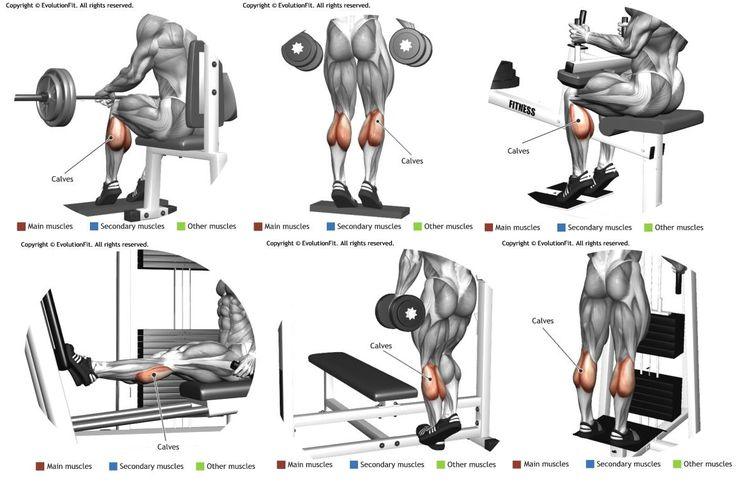 848 best images about Workout stuff on Pinterest