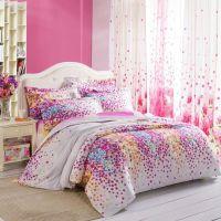 Best 20+ Queen Bedding Sets ideas on Pinterest | Queen ...