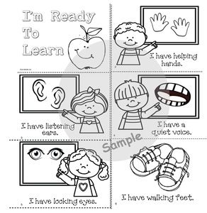466 best images about Classroom Management Ideas on