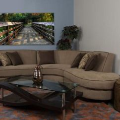 Addison Sofa Ashley Furniture Damask Pillows 103 Best Images About Sectionals - Living Room ...