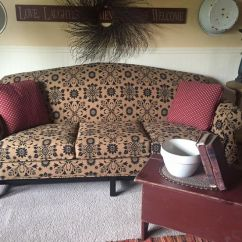 Colonial Wingback Sofas Power Reclining And Loveseats 219 Best Images About Upholstered Furniture On Pinterest ...