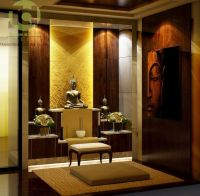 30 best images about ID. Buddha's rooM on Pinterest ...