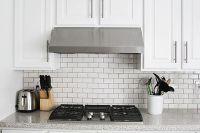 53 best images about Kitchen backsplash on Pinterest ...