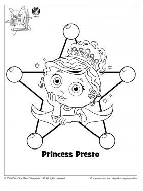 118 best images about Printable Coloring Pages and Crafts