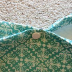 Delta Avery Nursery Glider Chair Grey Pocket Organizer 17 Best Ideas About Minion On Pinterest | Bedroom, Room And Onesie