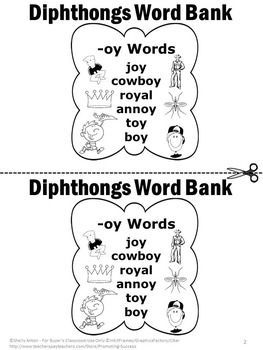 Phonics worksheets, Student and The o'jays on Pinterest