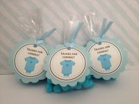 13 best images about Baby shower thank you gifts on