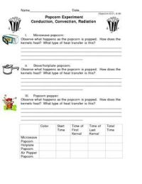 Nice, Student and Worksheets on Pinterest