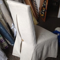 Dining Chair Slip Covers Uk Cover By Sylwia Willow Springs Il 25+ Best Ideas About Slipcovers On Pinterest | Room Covers, ...