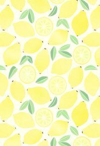 25+ best ideas about Lemon Print on Pinterest | Lemon art ...
