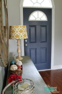 17 Best ideas about Revere Pewter on Pinterest | Pewter ...