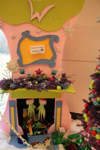 25+ best ideas about Whoville Christmas Decorations on ...