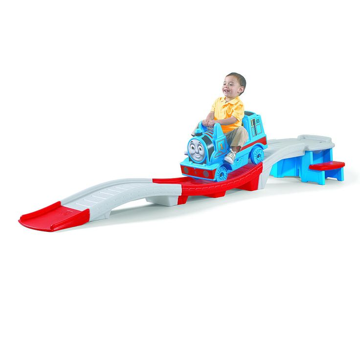 baby roller coaster toys r us