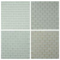 9 best images about BLOG BOARD: All About Grout on ...