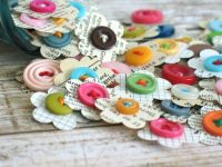 25+ best ideas about Scrapbooking on Pinterest