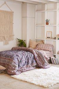 25+ best ideas about Plum bedding on Pinterest | Farm ...