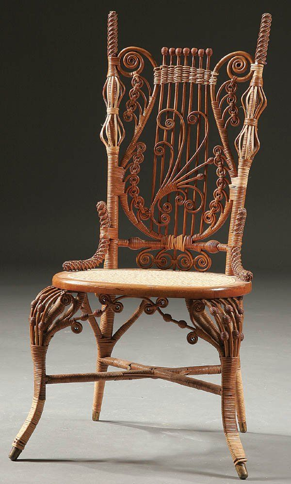639 best images about Woven Chairs  Furniture on