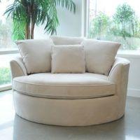 Asha Cuddler Chair | Livingroom | Pinterest | Chairs ...