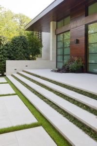 25+ Best Ideas about Outside Stairs on Pinterest | Stairs ...