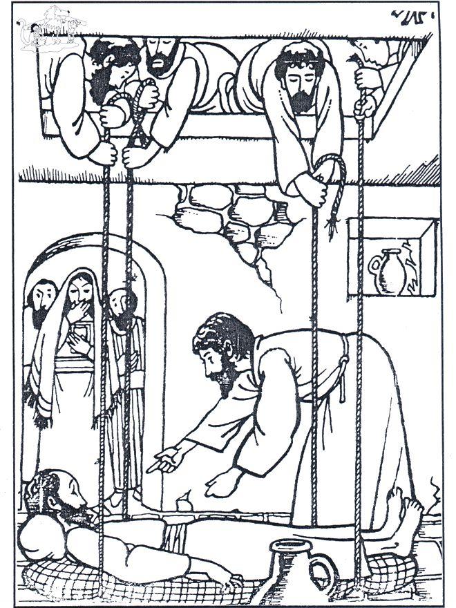 69 best Bible Class Parables images on Pinterest