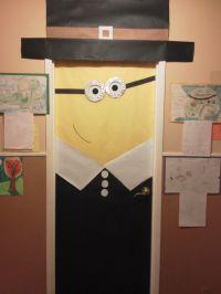 17 Best images about Preschool Bulletin Board Ideas on ...