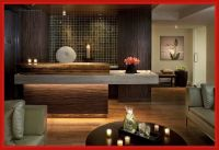 17 Best ideas about Spa Reception on Pinterest | Spa ...