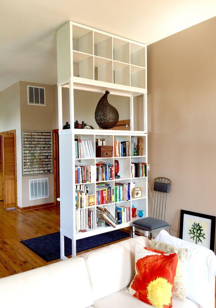 Divisori soggiorno ikea mobili divisori ambienti per for Mobili interni