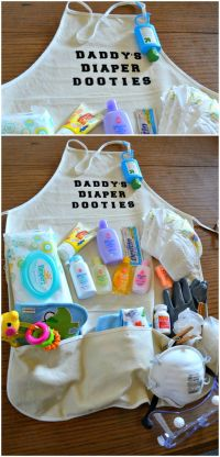 25+ best ideas about Dad baby showers on Pinterest | Daddy ...