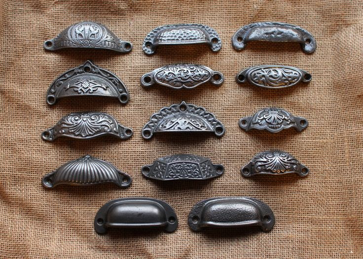 25 Best Drawer Pulls Ideas On Pinterest Hanging Clothes