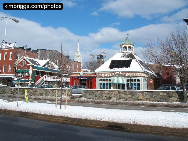 17 Best Images About Home Sweet Rhode Island On Pinterest