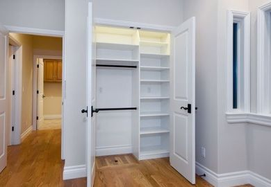 Bedroom Closet Home Design Ideas Pictures Houzz