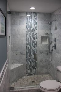 17 Best ideas about Shower Tile Designs on Pinterest ...