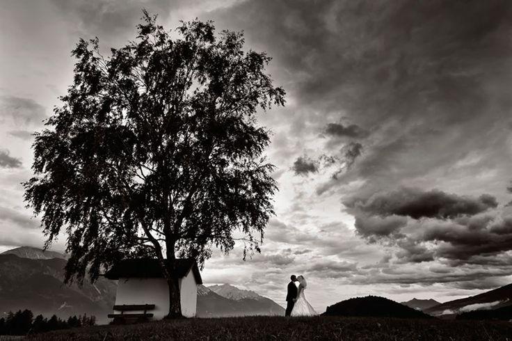 Fotograf Tommy Seiter Hochzeitsfotograf Tirol