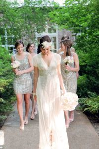 17 Best images about Bridesmaids Dresses on Pinterest