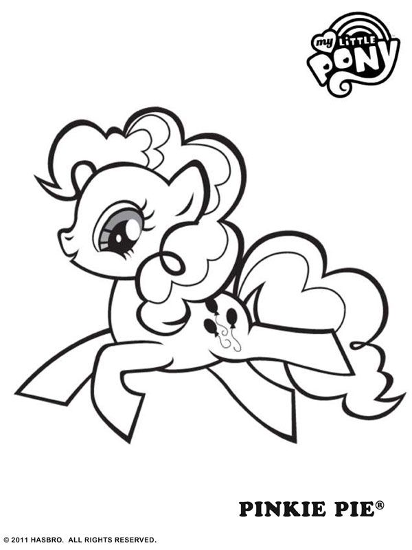 100 Ideas To Try About My Little Pony