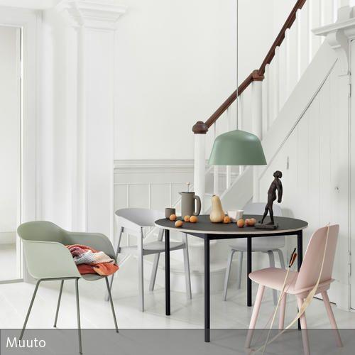 beautiful innovative esstisch designs moderne esszimmer pictures