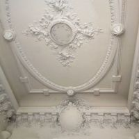 75 best images about classic ceiling on Pinterest ...