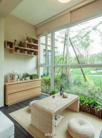 30703 best images about home DECORATION on Pinterest