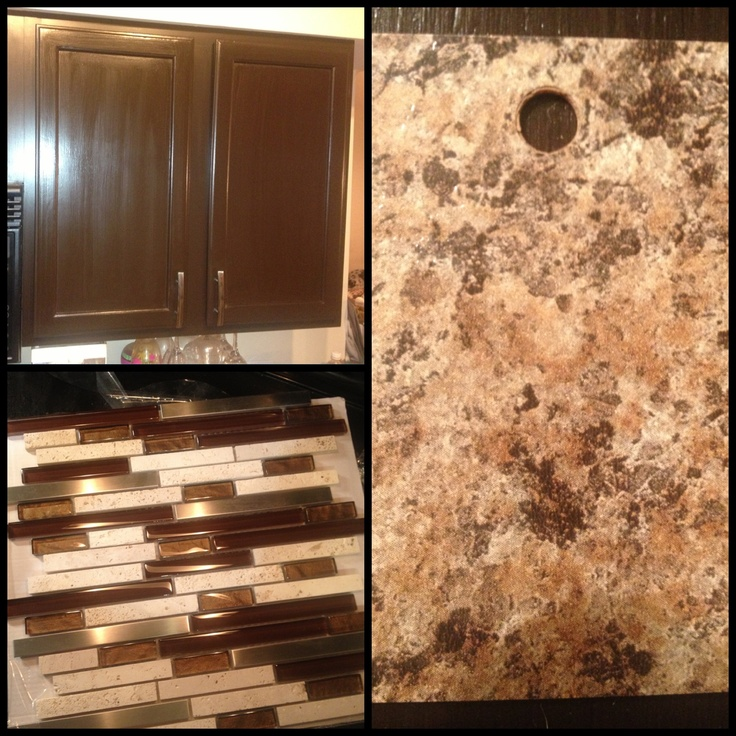 lowes kitchen hood turquoise cabinets new color pallet. are espresso ...