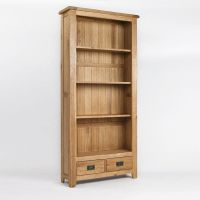 25+ best ideas about Tall Narrow Bookcase on Pinterest ...