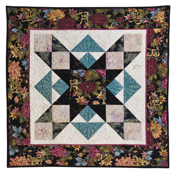 17 Best Images About QUILTING WITH ELEANOR BURNS On Pinterest Quilt Videos And Sampler Quilts
