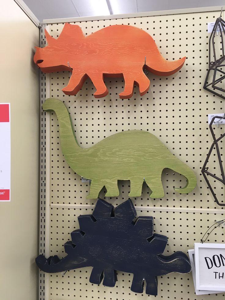 Best 10+ Dinosaur room decor ideas on Pinterest