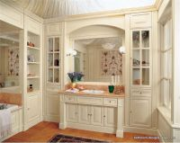23 best images about Bathroom Ideas on Pinterest | Small ...