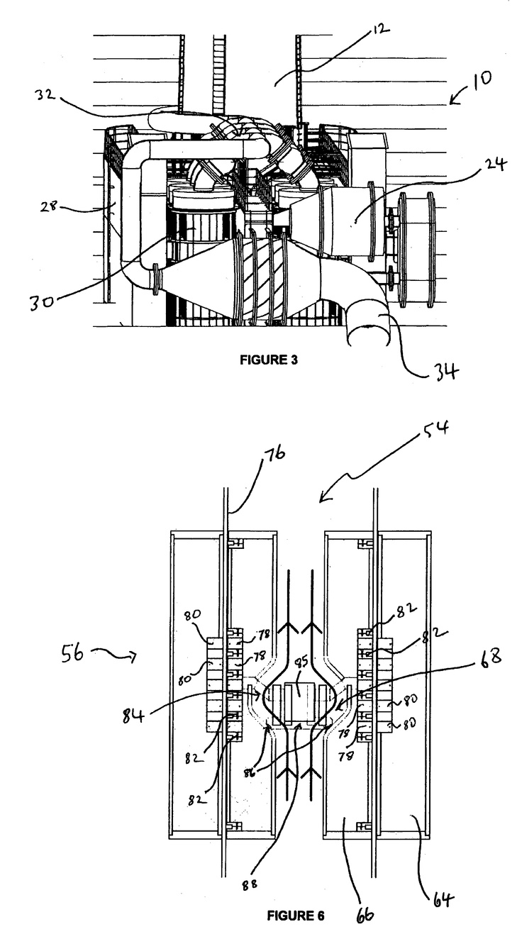 14 best images about Wave energy patents on Pinterest